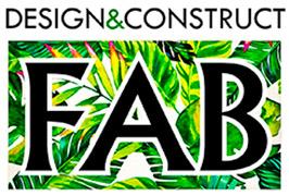 FAB Designs